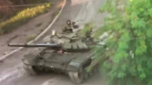 T-72BM